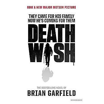 Death Wish: Movie Tie-In Edition