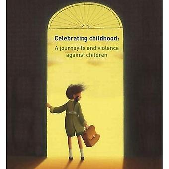 Celebrando l'infanzia: un viaggio per porre fine alla violenza contro i bambini