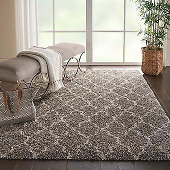 Amore 02 kamień prostokąt dywany zwykły/prawie zwykły dywany