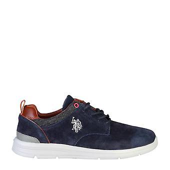 U.S. Polo WALDO4004W7 shoes