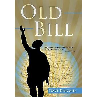 Ancien projet de loi par Kincaid & Dave