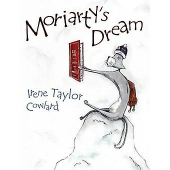 Moriartys Dream door Cowlard & Irene & Taylor