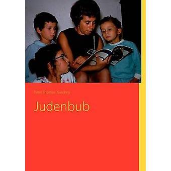 Judenbub by Suschny & Peter Thomas