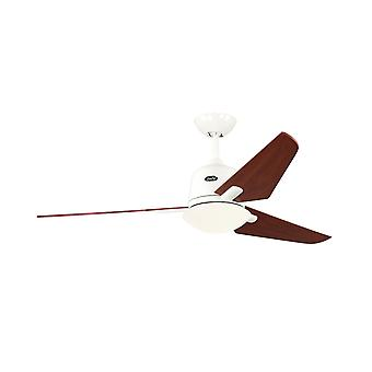 Ceiling Fan Eco Aviatos 132cm / 52