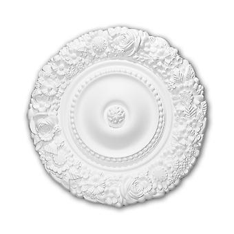 Ceiling rose Profhome 156057