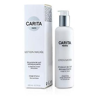 Carita Cleansing Lotion - 200ml/6.8oz