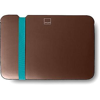 Acme Skinny Sleeve MacBook Pro 15 (Java/Teal)