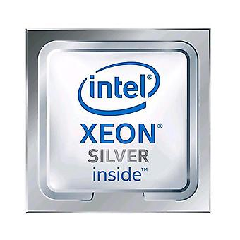 Lenovo intel xeon plata 4110 sr530 procesador 2.1 ghz socket lga 3647