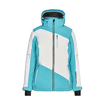killtec Women's Ski Jacket Adavia