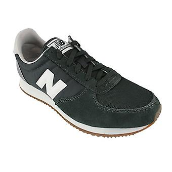 New Balance Zapatillas Casual New Balance U220Hd 0000152537_0