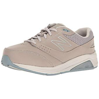 New Balance Womens WW928v3 Low Top Lace Up Walking Shoes