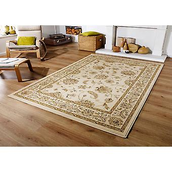 Kendra KENDRA 2330 X  Rectangle Rugs Traditional Rugs