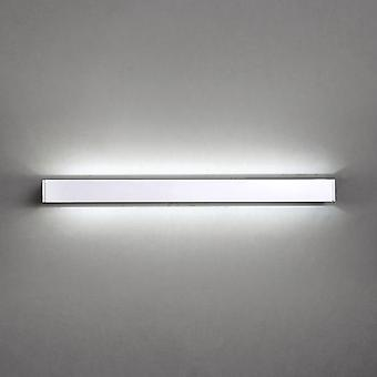 Milan Apply Led 16x1.1W White Lacquered (Home , Lighting , Wall sconces)