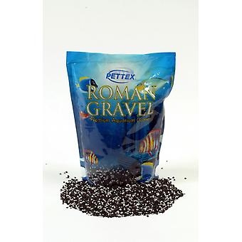 Roman Gravel Harlequin Mix 2kg
