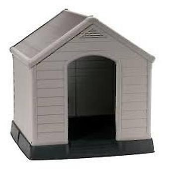 Keter Doghouse (Garden , Animals , Dogs , Doghouse)