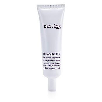 Decleor Prolagene Lift Intensive Youth Concentrate (Salon Product) - 30ml/1oz
