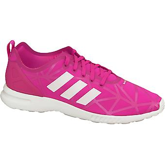 Adidas ZX Flux Adv Smooth W S79502 Womens sneakers