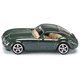 Siku Wiesmann Gt Mf4  (Toys , Vehicles And Tracks , Mini Vehicles , Cars)