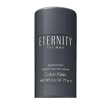 Calvin Klein Calvin Klein Eternity For Men Deodorant Stick