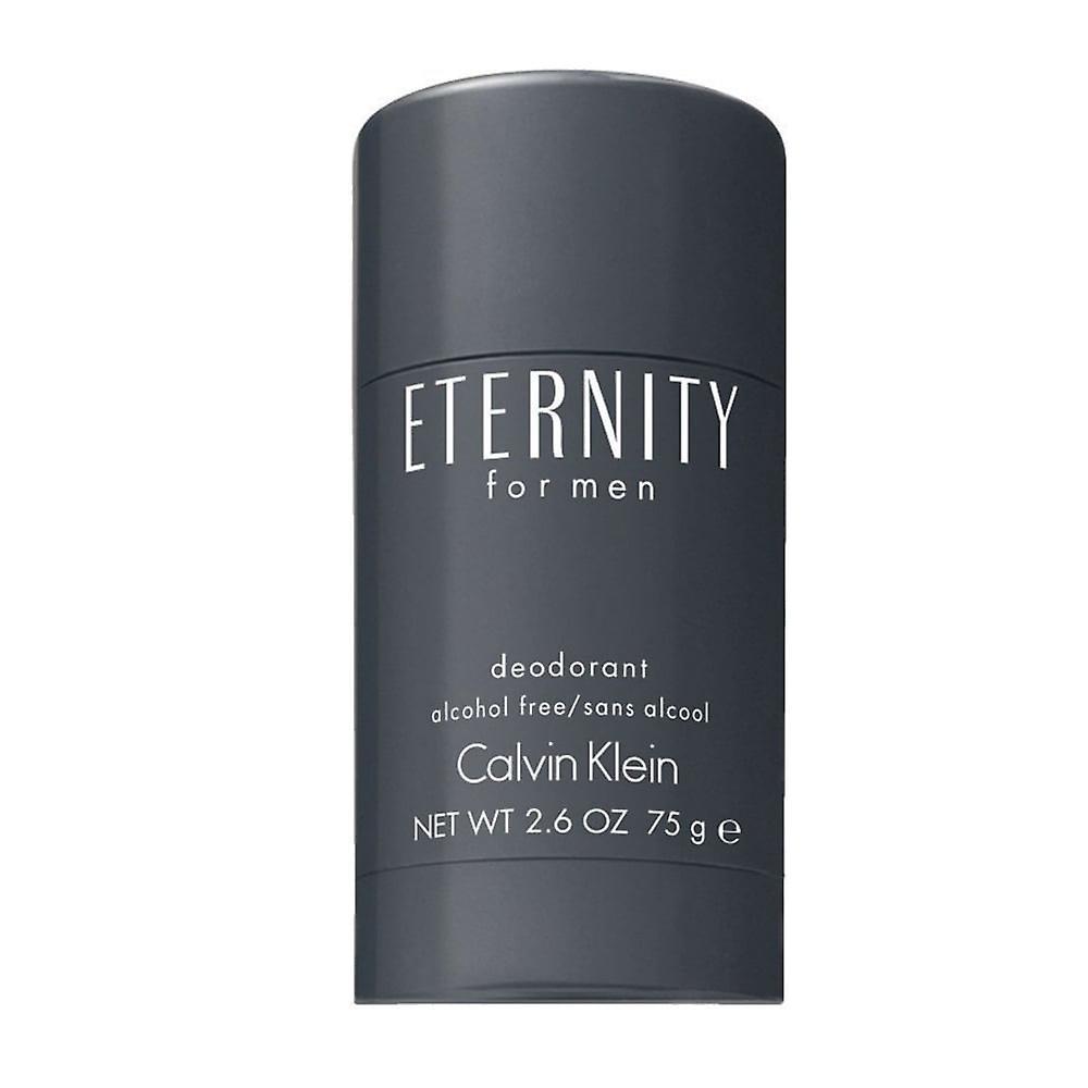 Calvin Klein Eternity de Calvin Klein pour homme déodorant Stick