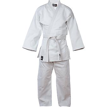 Blitz Sports Cotton Adult Judo Suit