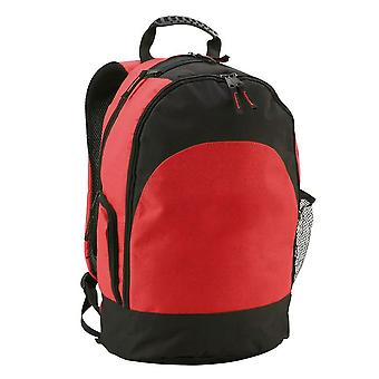 ID Large Padded Backpack / Rucksack
