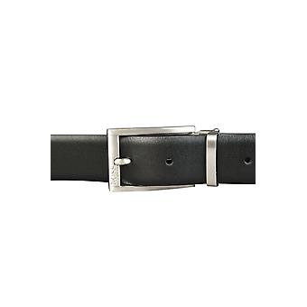 BOSS HUGO BOSS Belt Reversible OMAROSY-CN 50311988