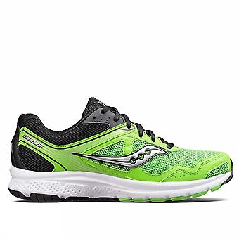Saucony cohesion 10 25333 09 men's running shoes