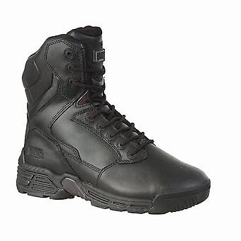 Magnum Stealth Force 8 Inch CT/CP (37741) / Mens Boots