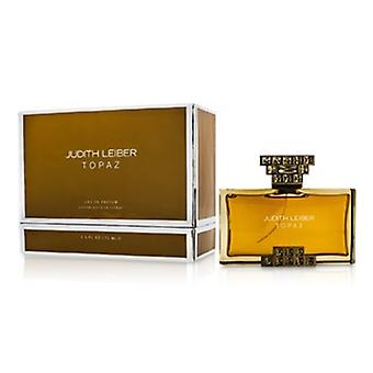 Judith Leiber Topaz Eau De Parfum Spray 75ml/2.5 oz