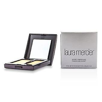 Laura Mercier camuflaje secreto - # SC5 (tonos de piel bronceado y oscuro) - 5.92g/0.207oz
