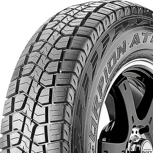 Pneus toutes saisons Pirelli Scorpion ATR ( 185 75 R16 93T )