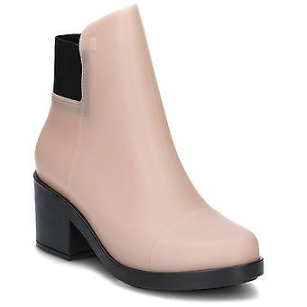 Melissa Elastic Boot 3177452872 universal  women shoes