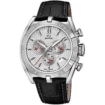 Jaguar Menswatch sport Executive kronograf J857-1