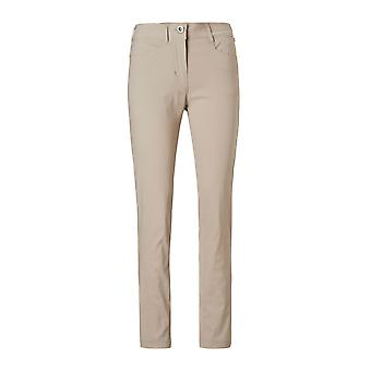 Craghoppers Womens Adventure Trousers