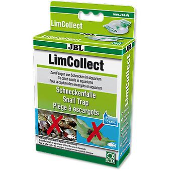 JBL Limcollect (Fish , Plant Care , Maintenance , Pesticides , Disease Control)