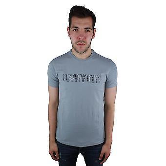 Emporio Armani 3Z1T92 1J0AZ 0612 camiseta