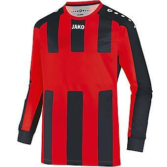 LA Milano JAMES Jersey