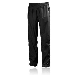Helly Hansen Loke Outdoor Pants - AW18
