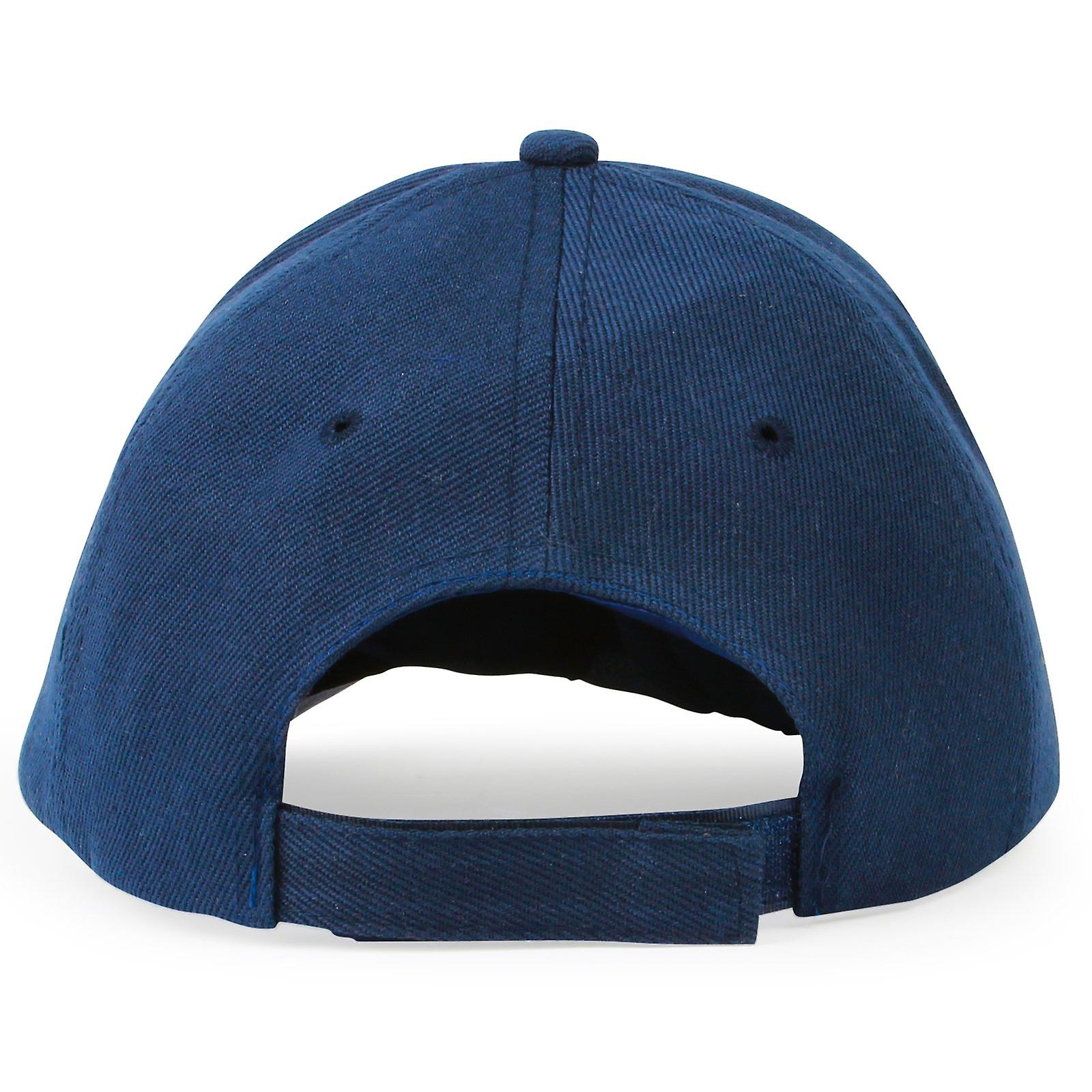28a9a7364e0 Pure Silk Lined Sports Cap- Reduce Damage To Thinning Hair