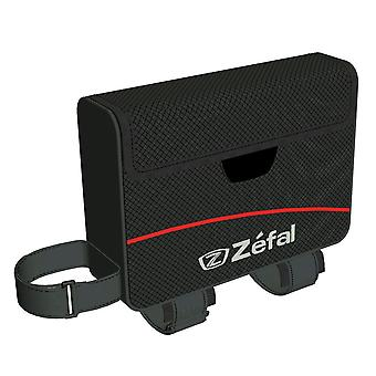 Zefal Z Light Front Pack Rahmentasche