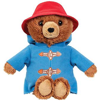 Rainbow Designs Paddington Movie Soft Toy