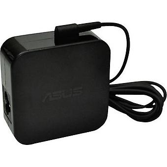 Laptop PSU Asus 90XB02AN-MPW000 65 W 19 V 3.42 A