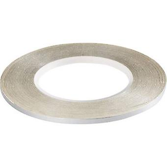 Trim tape SIG (L x W) 11 m x 1.6 mm 1 Rolls