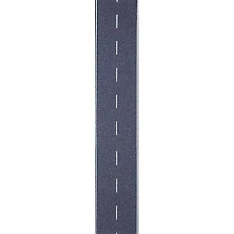 H0, TT Tarmac road (L x W) 1000 mm x 66 mm Busch 6033