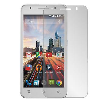 Screen protector ARCHOS 50C helium 9 H laminated glass tank protection glass tempered glass