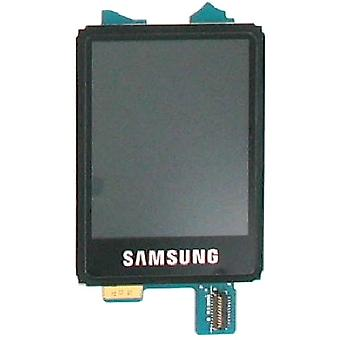 OEM Samsung SGH-T339 T336 Replacement LCD MODULE