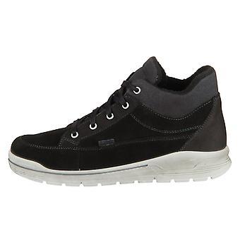 Ricosta Maxim 8839200092   kids shoes