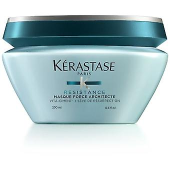 Kerastase Masque Force Architecte 200 ml (Hair care , Hair masks)