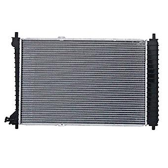 OSC Cooling Products 2139 New Radiator